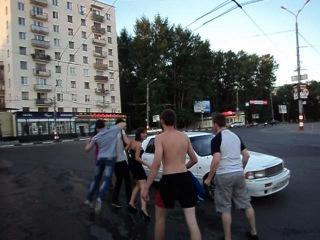 ��� ������ ��������,��. �������  24.08.2011        http://vkontak. ..
