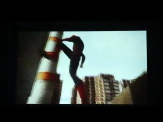 ������� ���� The Amazing Spider-Man